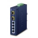CARTE ALIMENTATION SAMSUNG REF. BN44-00134A POUR ECRAN LCD SAMSUNG