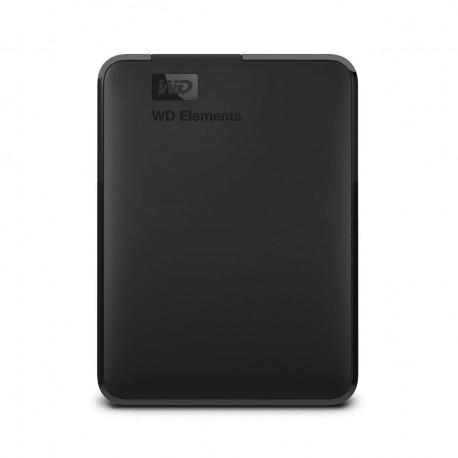 Lenovo 5A10K37672 AC Adapter 5V 20W