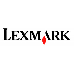 INTERCONNECT PC BOARD HP REF. C7769-60385