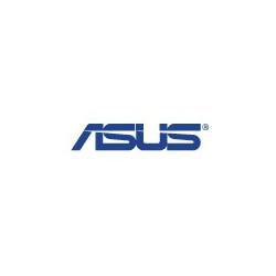 Sony Case Assy, Battery (A1969116A)