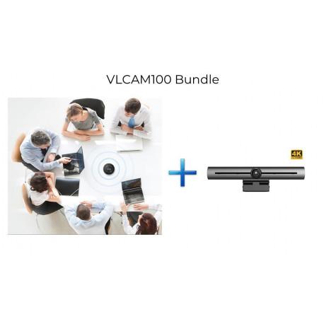 HP Inc. 594220-001 HDD ISO LT BLU ENVIRO M3