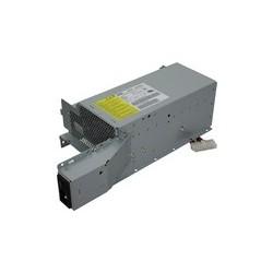 BLOC D ALIMENTATION HP Q6677-67012 POUR DESIGNJET