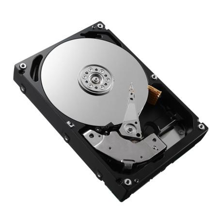 NAPPE (TRAILING CABLE) HP DESIGNJET 500 & 800 42 POUCES