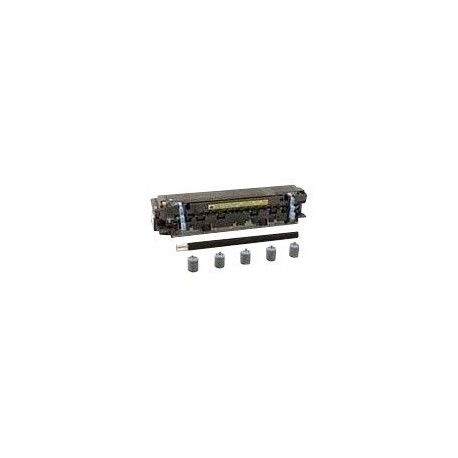 KIT DE MAINTENANCE 220V REF. CB389A POUR IMPRIMANTE HP