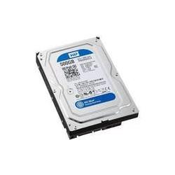 Western Digital WD5000AZLX WD Caviar Blue 500GB 7200RPM