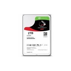 Seagate ST2000VN004 2TB, SATA III 64MB