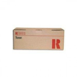 Western Digital WD60PURZ WD Purple 6TB 24x7