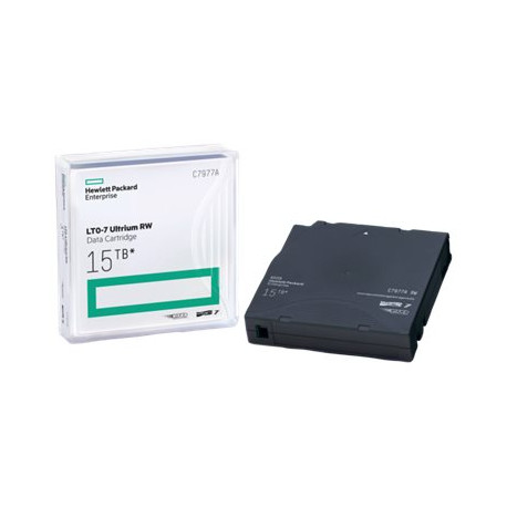 HP Inc. P3G14AA RO06XLRechargeable Battery