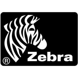SMS PL031022EU-P0 Flatscreen FH MT1450 Black EU