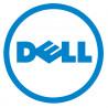 Dell Cable HD SATA 7MM (K0K71)