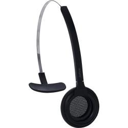 Lenovo Battery 30 WH 2 Cell (5B10K90787)