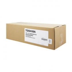 ENCODEUR STRIP C7770-60013 HP DESIGNJET 500 & 800 42 POUCES
