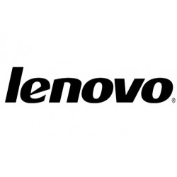 Lenovo Display 15.6 Inch (02DL688)