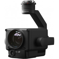 HP Inc. N1M40AA PCIe x1 Parallel Port Card