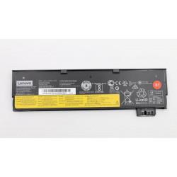 Spaun 814118 SVN 231 F SAT IF-Amplifier