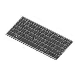 Lenovo 57Y4637 ThinkPad 1600dpi Wired