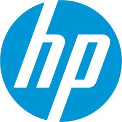 Lenovo LCD Panel (04Y1271)