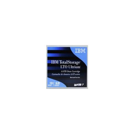 IBM 38L7302 Media Tape LTO7