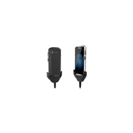 Zebra CBL-TC51-USB1-01 TC51/TC56 Rugged USB cable