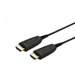 Lenovo 4X40E77329 ThinkPad Essential BackPack