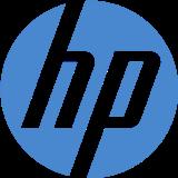 Produit HP original
