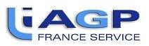 AGP France Service