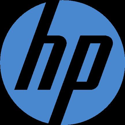 Pièce originale HP